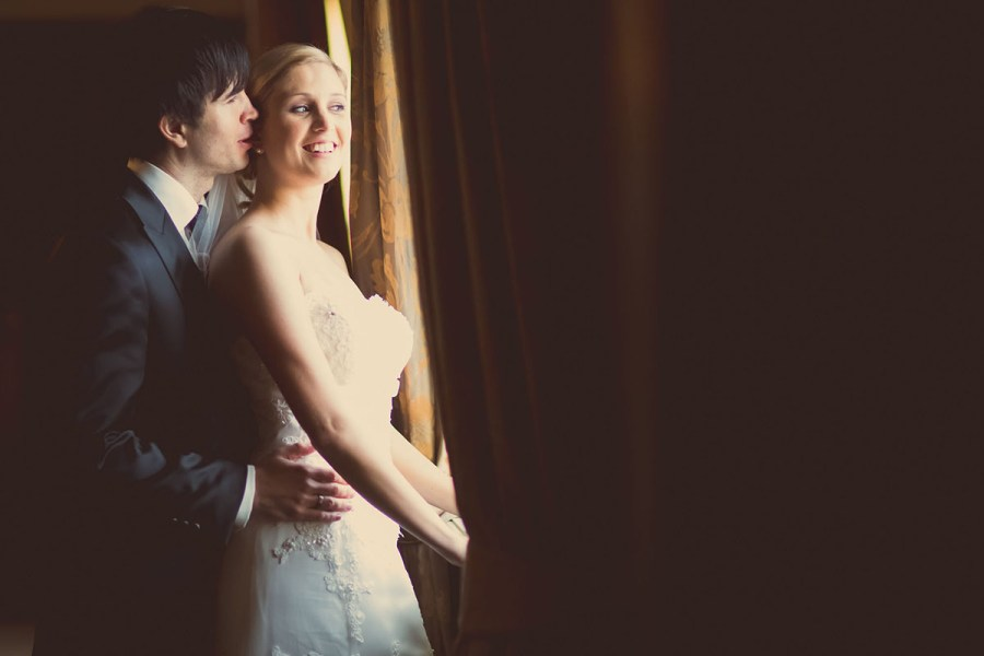 Vitamedia-Hochzeitsfoto-047
