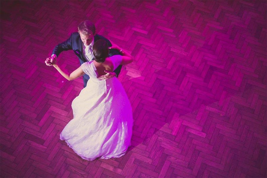 Vitamedia-Hochzeitsfoto-056-2