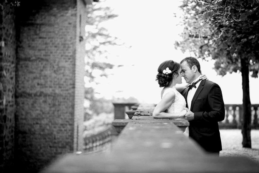 Vitamedia-Hochzeitsfoto-Brautpaarshooting-048