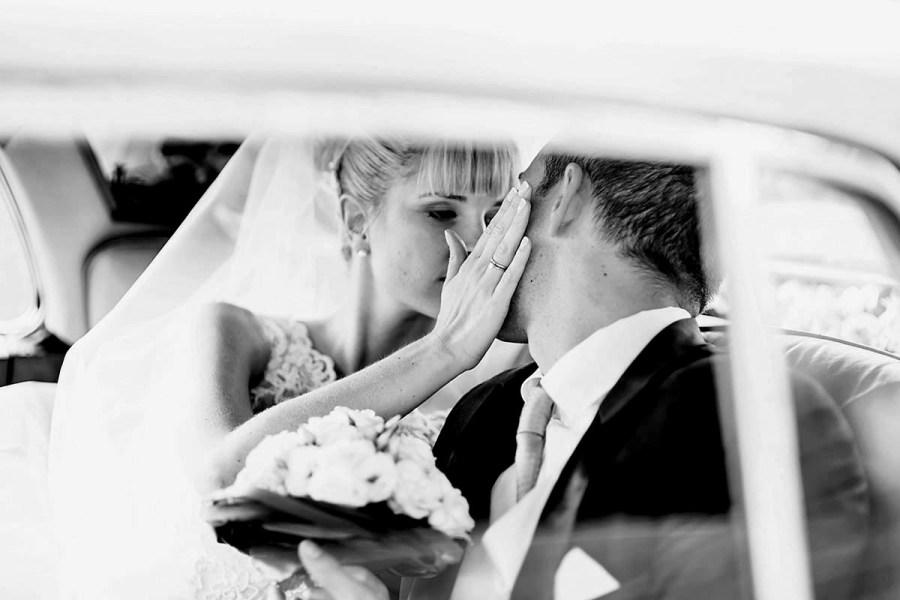 Vitamedia-Hochzeitsfoto-best-of-005