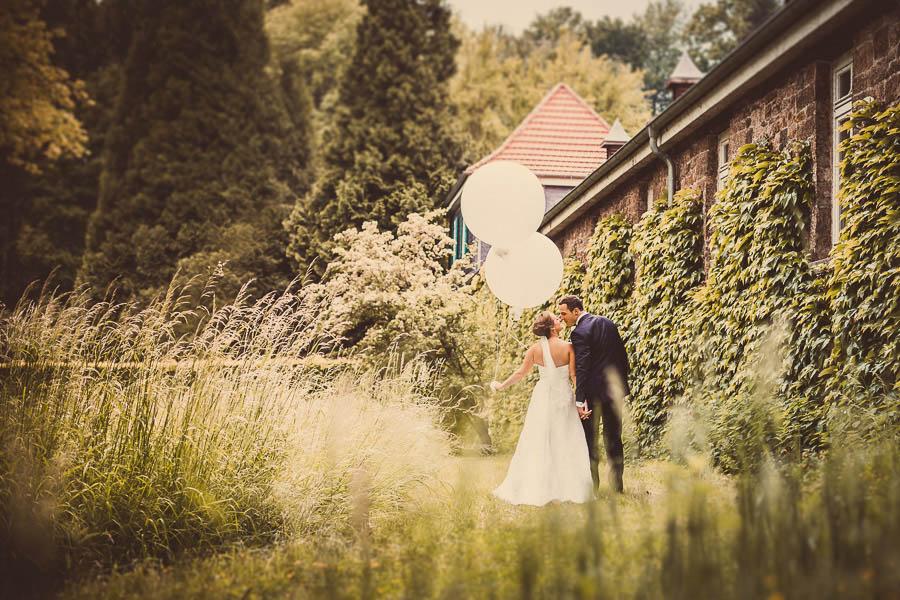 Vitamedia-Hochzeitsfoto-best-of-014