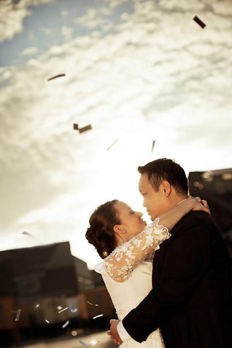 Vitamedia-Hochzeitsfoto-Brautpaarshooting-004