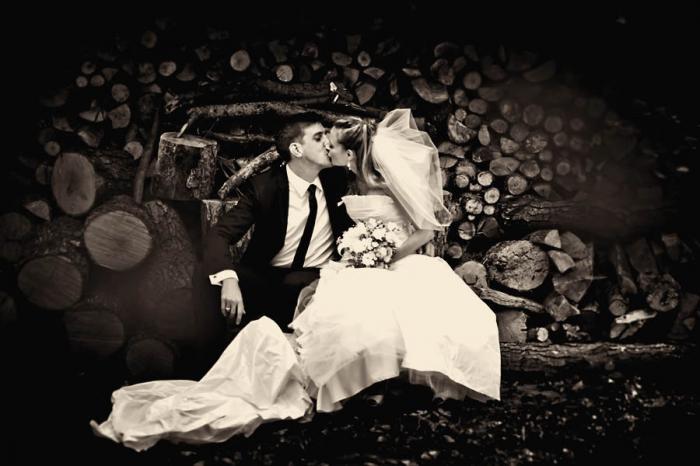 Vitamedia-Hochzeitsfoto-Brautpaarshooting-008