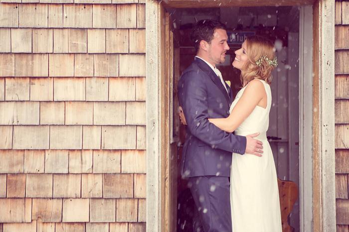Vitamedia-Hochzeitsfoto-Brautpaarshooting-018
