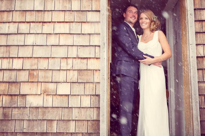 Vitamedia-Hochzeitsfoto-Brautpaarshooting-020