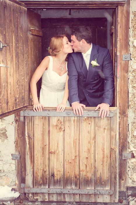 Vitamedia-Hochzeitsfoto-Brautpaarshooting-022