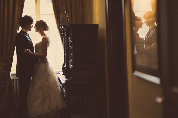 Vitamedia-Hochzeitsfoto-Brautpaarshooting-028