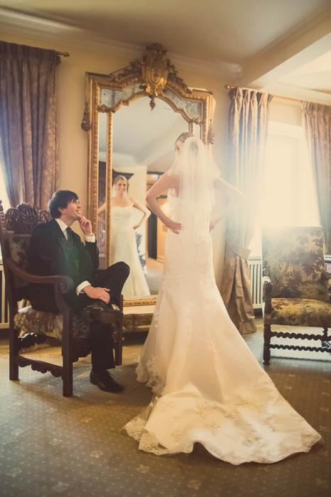 Vitamedia-Hochzeitsfoto-Brautpaarshooting-029