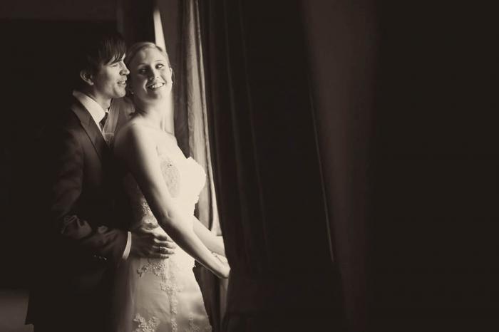 Vitamedia-Hochzeitsfoto-Brautpaarshooting-030