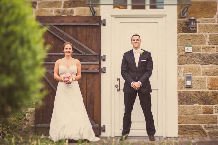 Vitamedia-Hochzeitsfoto-Brautpaarshooting-034