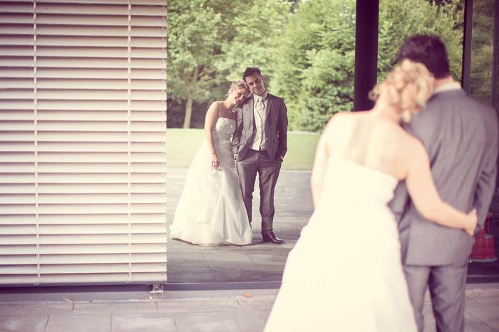 Vitamedia-Hochzeitsfoto-Brautpaarshooting-046
