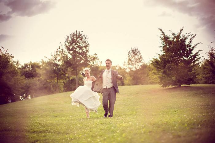 Vitamedia-Hochzeitsfoto-Brautpaarshooting-047