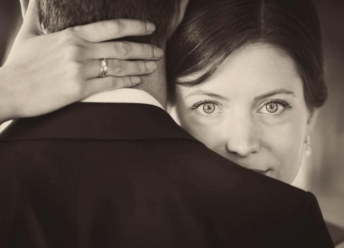 Vitamedia-Hochzeitsfoto-Brautpaarshooting-050