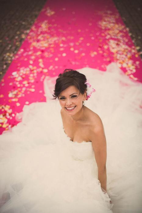 Vitamedia-Hochzeitsfoto-Brautpaarshooting-058