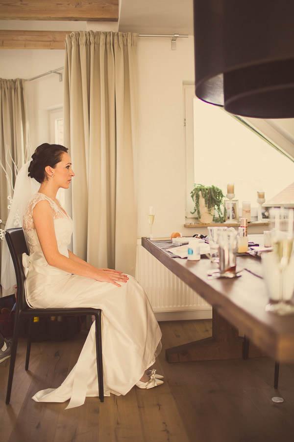 Vitamedia-Hochzeitsfoto-Brautstyling-005