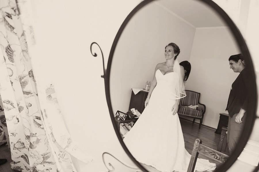 Vitamedia-Hochzeitsfoto-Brautstyling-013