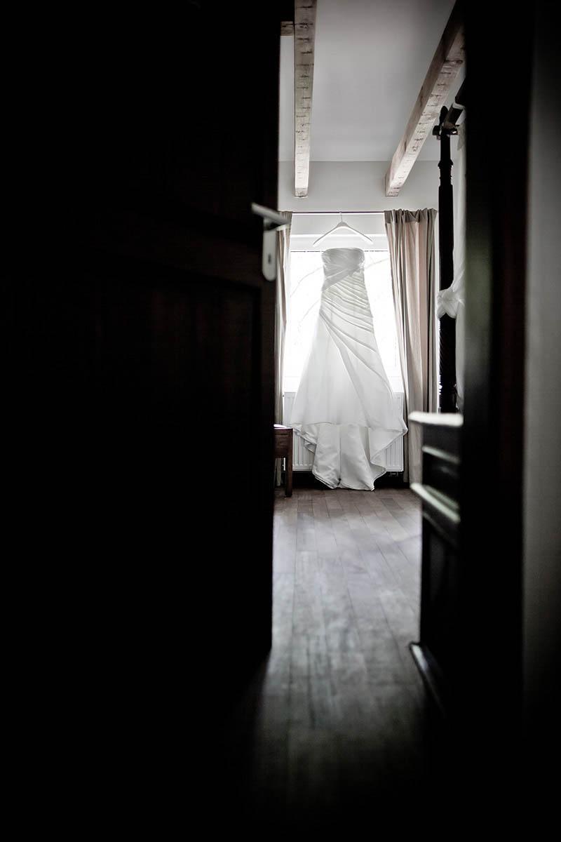 Vitamedia-Hochzeitsfoto-Brautstyling-021