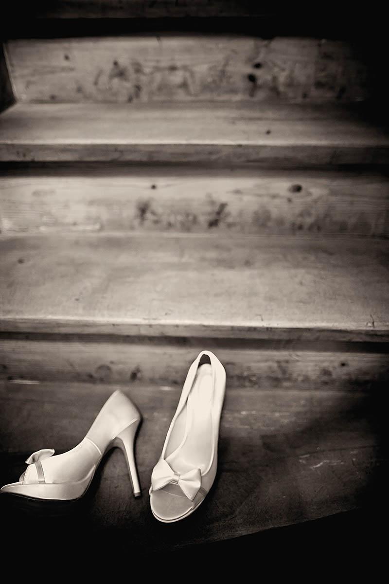 Vitamedia-Hochzeitsfoto-Brautstyling-028