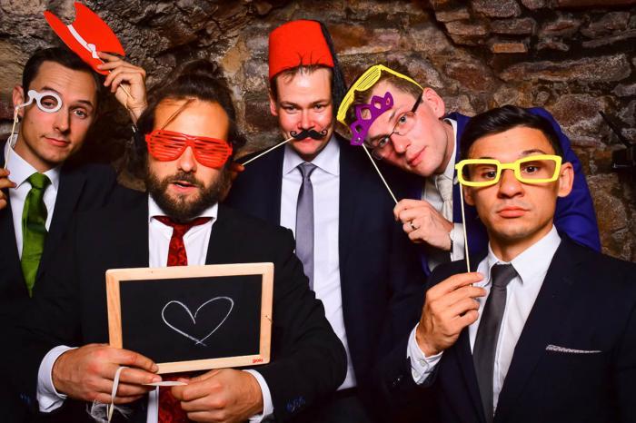 Vitamedia-Hochzeitsfoto-fotobooth-002