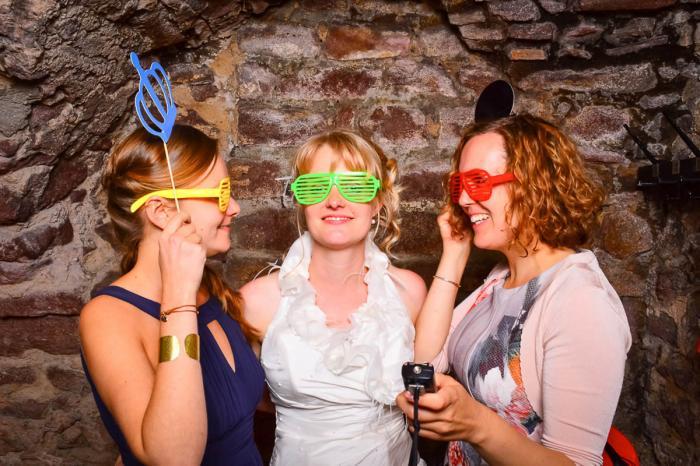 Vitamedia-Hochzeitsfoto-fotobooth-005