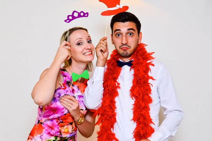 Vitamedia-Hochzeitsfoto-fotobooth-011
