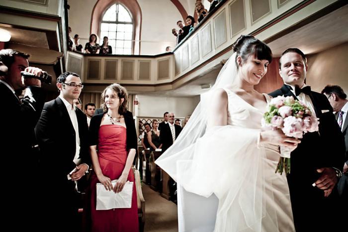 Vitamedia-Hochzeitsfoto-schwarz-weiss-016