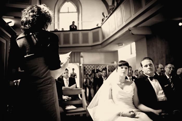 Vitamedia-Hochzeitsfoto-schwarz-weiss-020