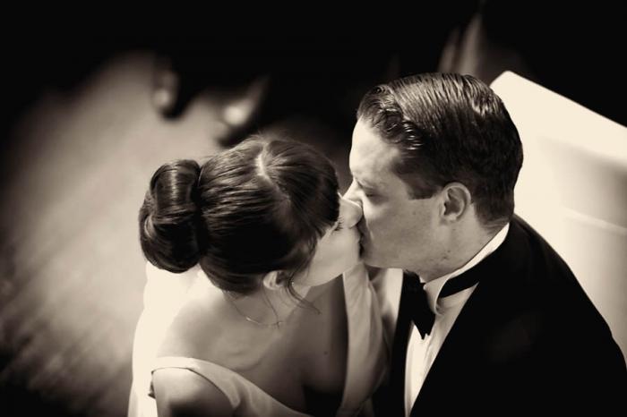 Vitamedia-Hochzeitsfoto-schwarz-weiss-024