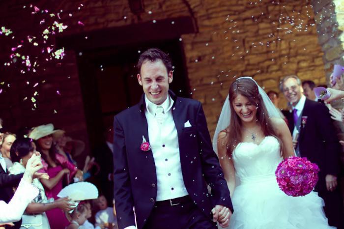 Vitamedia-Hochzeitsfoto-schwarz-weiss-028