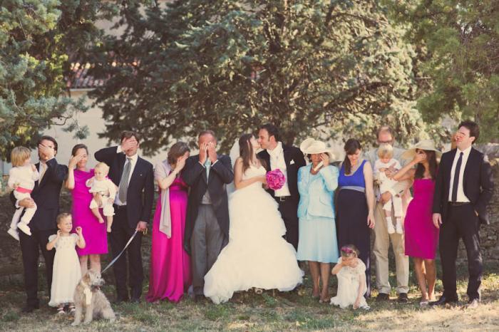 Vitamedia-Hochzeitsfoto-schwarz-weiss-029
