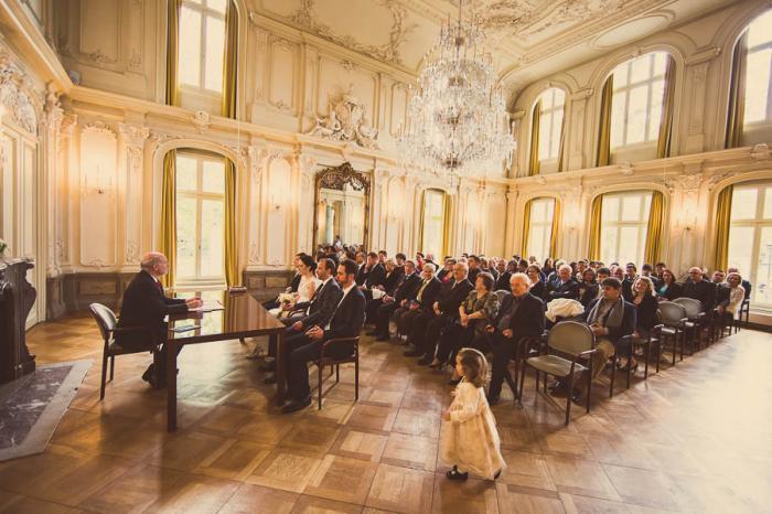 Vitamedia-Hochzeitsfoto-schwarz-weiss-030