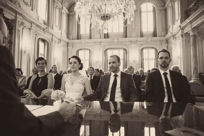 Vitamedia-Hochzeitsfoto-schwarz-weiss-031