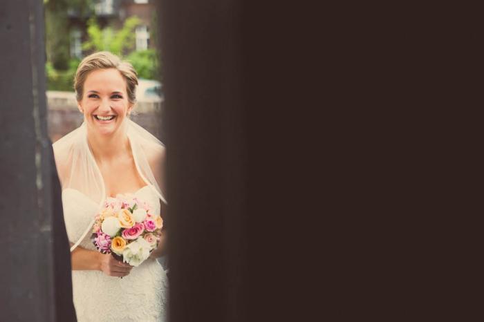 Vitamedia-Hochzeitsfoto-schwarz-weiss-038