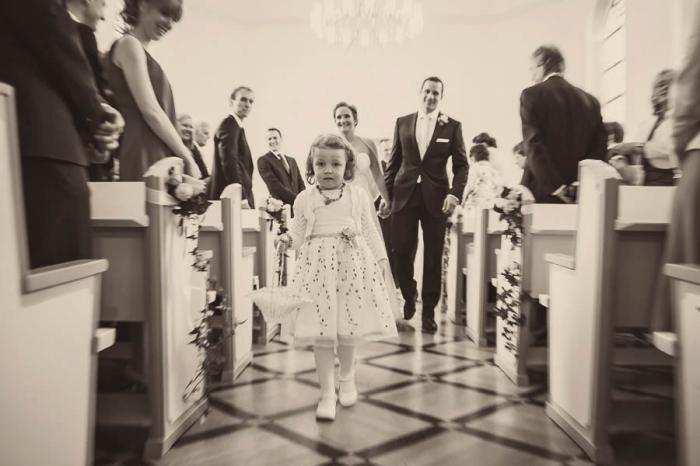 Vitamedia-Hochzeitsfoto-schwarz-weiss-042