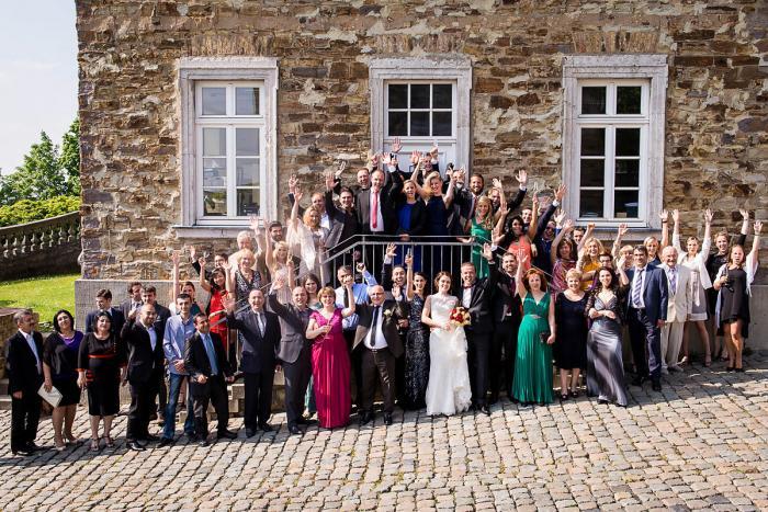 Vitamedia-Hochzeitsfoto-schwarz-weiss-045