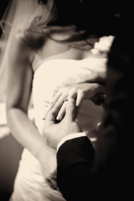 Vitamedia-Hochzeitsfoto-schwarz-weiss-055