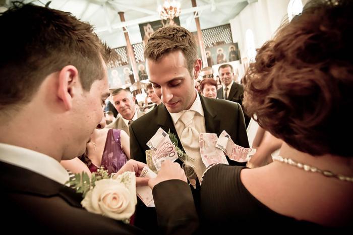 Vitamedia-Hochzeitsfoto-schwarz-weiss-056