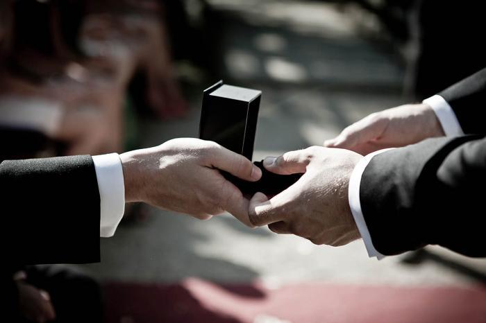 Vitamedia-Hochzeitsfoto-schwarz-weiss-059