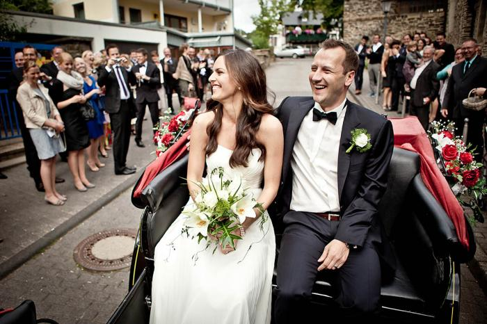 Vitamedia-Hochzeitsfoto-schwarz-weiss-062