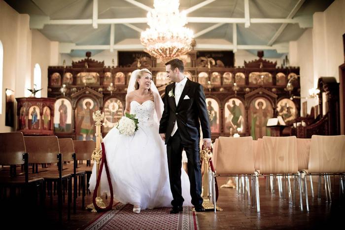 Vitamedia-Hochzeitsfoto-schwarz-weiss-065