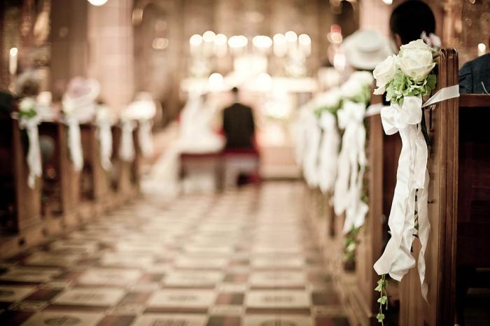 Vitamedia-Hochzeitsfoto-schwarz-weiss-067