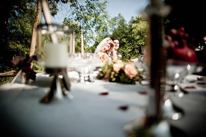 Vitamedia-Hochzeitsfoto-schwarz-weiss-068