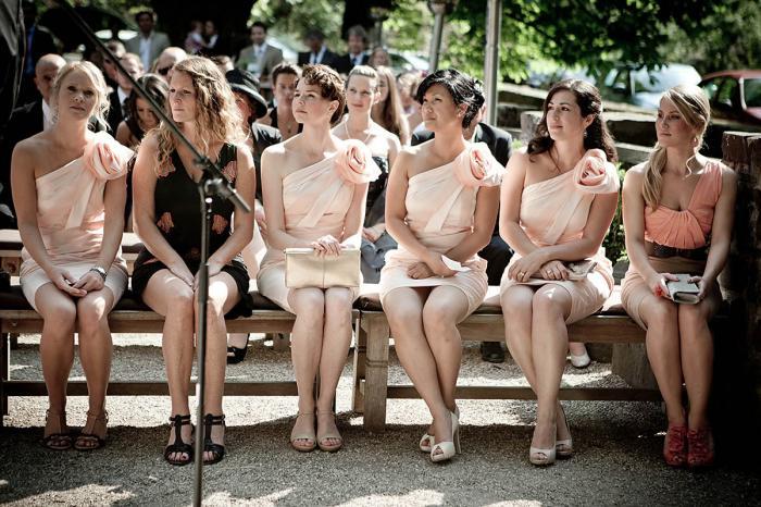 Vitamedia-Hochzeitsfoto-schwarz-weiss-069
