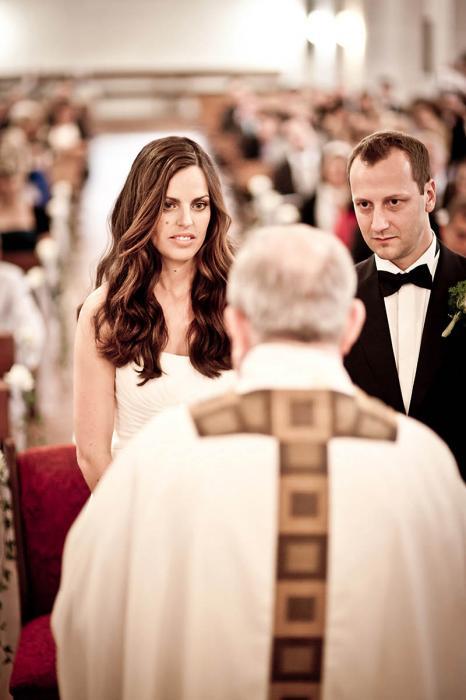 Vitamedia-Hochzeitsfoto-schwarz-weiss-073