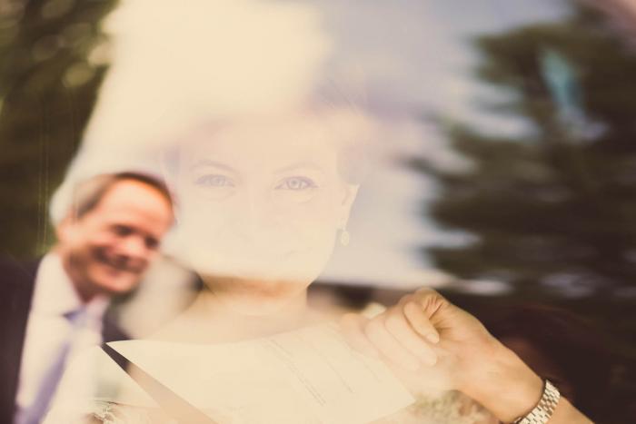 Vitamedia-Hochzeitsfoto-schwarz-weiss-082