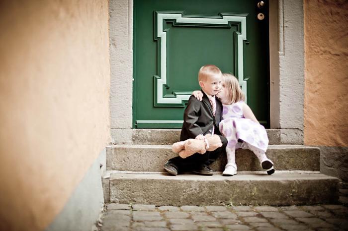 Vitamedia-Hochzeitsfoto-momente-003