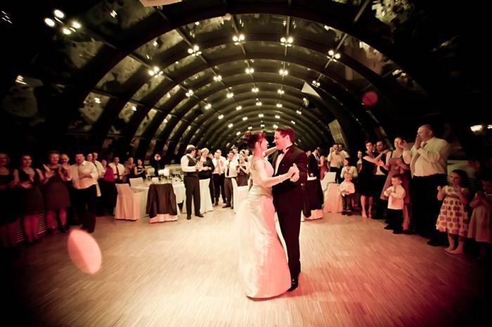 Vitamedia-Hochzeitsfoto-momente-004