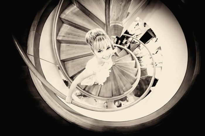 Vitamedia-Hochzeitsfoto-momente-010