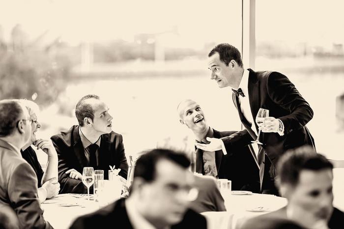 Vitamedia-Hochzeitsfoto-momente-011