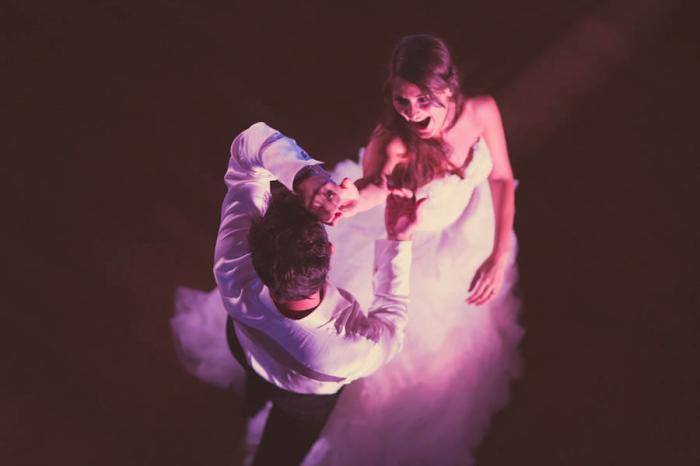 Vitamedia-Hochzeitsfoto-momente-014
